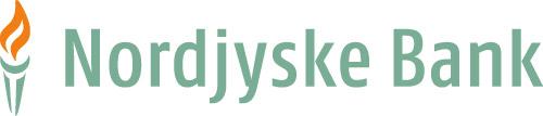 NB_logo02_CMYK_web