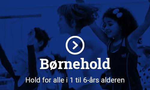 boernehold